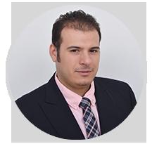 ayman_othman