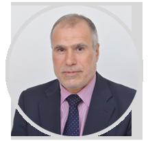 Hasan Othman