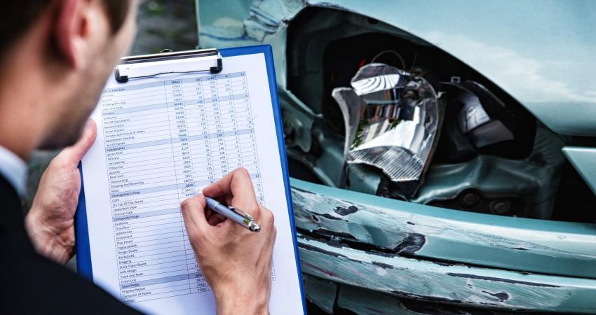 insurance01.jpg