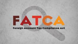 "FATCA compliance ""Does it concern you in Saudi Arabia?"""